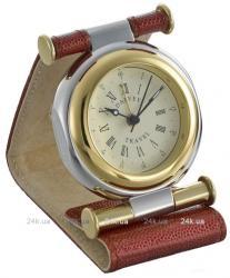 Мужские часы Dalvey D00432