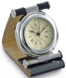 Мужские часы Dalvey D00434