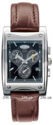 Мужские часы Dalvey D00451