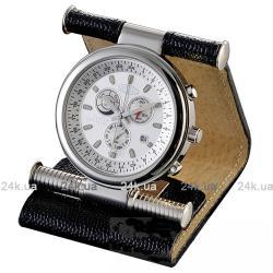 Мужские часы Dalvey D00469