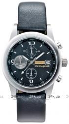 Мужские часы Dalvey D00515