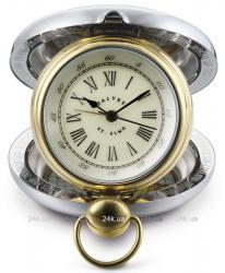 Мужские часы Dalvey D00671