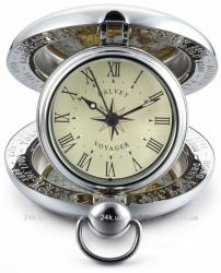 Мужские часы Dalvey D00673
