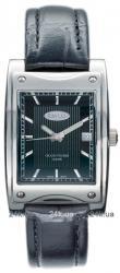 Мужские часы Dalvey D00684