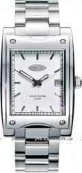 Мужские часы Dalvey D00685