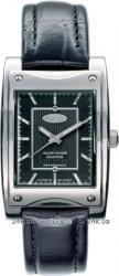 Мужские часы Dalvey D00688