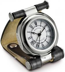 Мужские часы Dalvey D01588