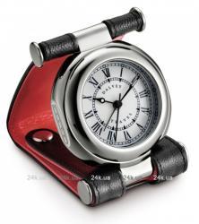 Мужские часы Dalvey D01589