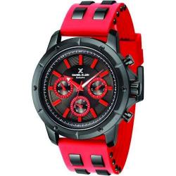 Мужские часы Daniel Klein DK11020-6