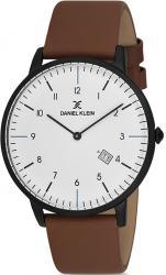 Мужские часы Daniel Klein DK11642-2