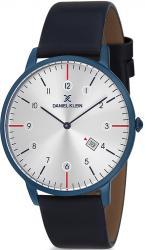 Мужские часы Daniel Klein DK11642-6