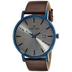 Мужские часы Daniel Klein DK11645-4