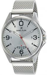 Мужские часы Daniel Klein DK11651-1