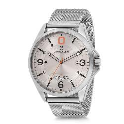 Мужские часы Daniel Klein DK11651-3