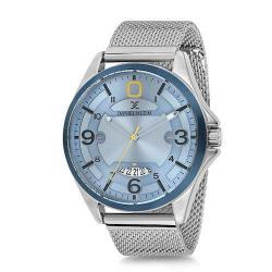 Мужские часы Daniel Klein DK11651-5