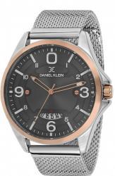 Мужские часы Daniel Klein DK11651-7