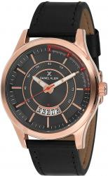 Мужские часы Daniel Klein DK11660-4