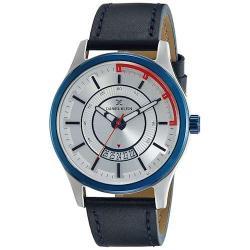 Мужские часы Daniel Klein DK11660-5
