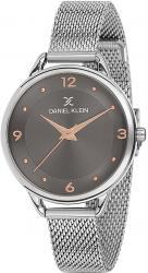 Мужские часы Daniel Klein DK11666-6