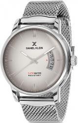 Мужские часы Daniel Klein DK11713-7