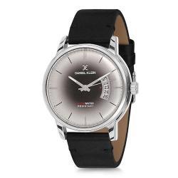 Мужские часы Daniel Klein DK11714-6