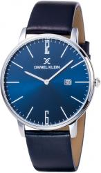 Мужские часы Daniel Klein DK11833-4