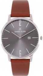 Мужские часы Daniel Klein DK11833-6