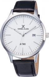 Мужские часы Daniel Klein DK11920-3