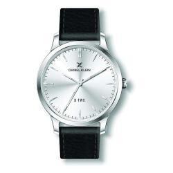 Мужские часы Daniel Klein DK12252-2