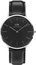 Мужские часы Daniel Wellington DW00100133