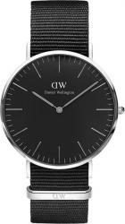 Мужские часы Daniel Wellington DW00100149