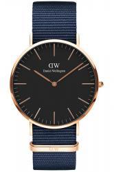 Мужские часы Daniel Wellington DW00100277