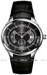 Мужские часы Davidoff 10003