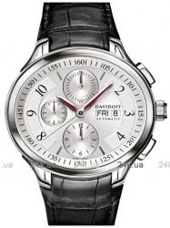 Мужские часы Davidoff 10007