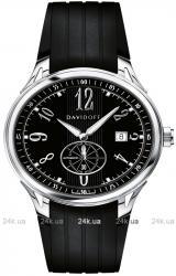 Мужские часы Davidoff 20338
