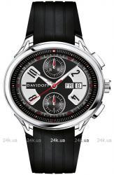 Мужские часы Davidoff 20339