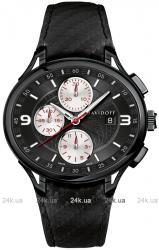 Мужские часы Davidoff 20527