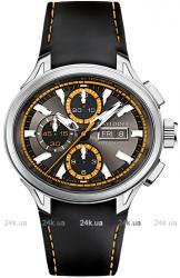 Мужские часы Davidoff 20533