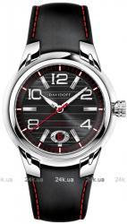 Мужские часы Davidoff 20825