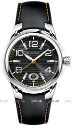 Мужские часы Davidoff 20826