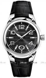 Мужские часы Davidoff 20827
