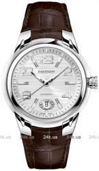 Мужские часы Davidoff 20829