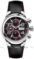 Мужские часы Davidoff 20836