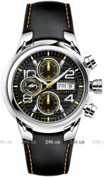 Мужские часы Davidoff 20837