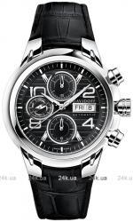 Мужские часы Davidoff 20838