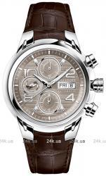Мужские часы Davidoff 20843