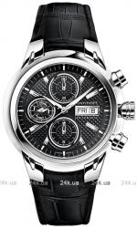Мужские часы Davidoff 20845