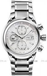 Мужские часы Davidoff 20848
