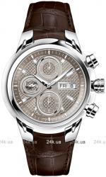 Мужские часы Davidoff 20849