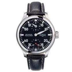 Мужские часы Davosa 160.406.55